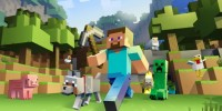 Minecraft بالاخره به Wii U میآید!