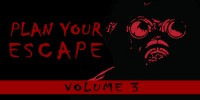 بازی Zero Escape 3 معرفی شد