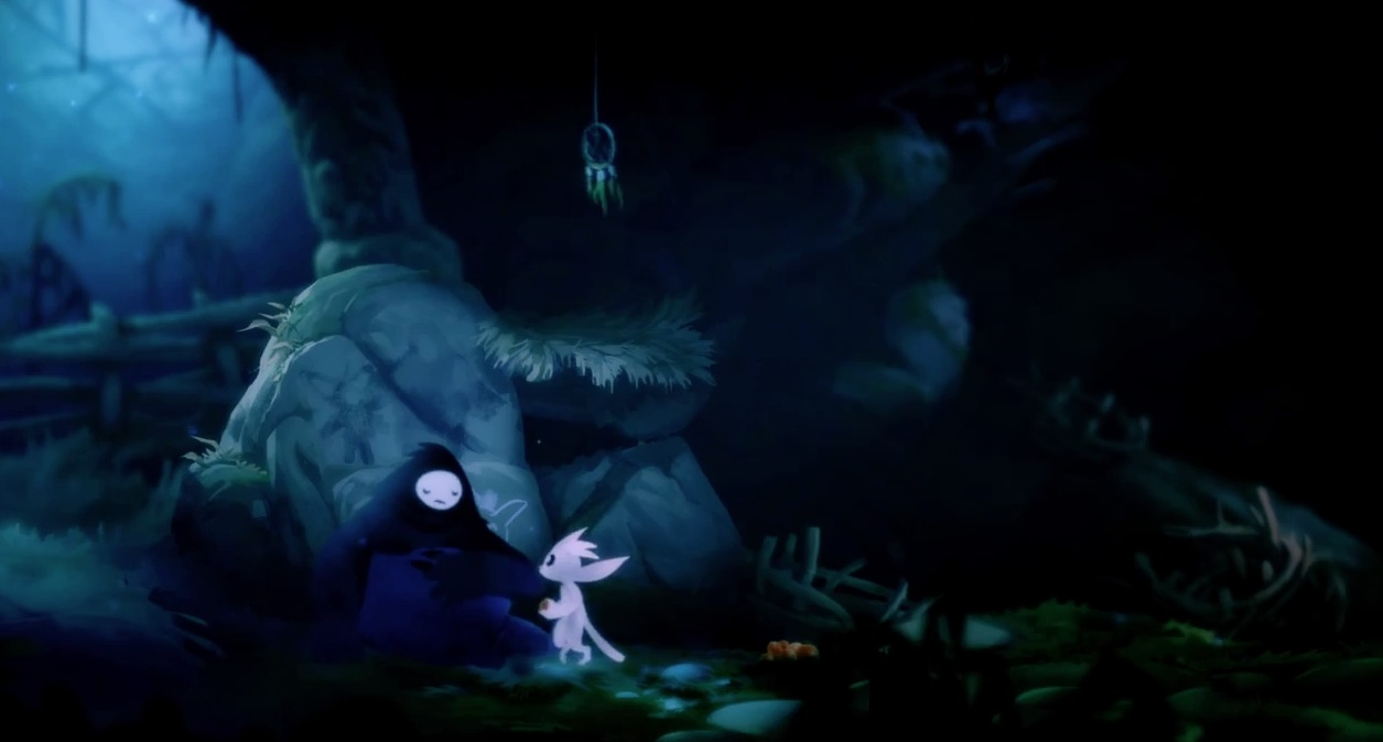 Ori-and-the-Blind-Forest-E3-3