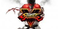 TGS 2015: شخصیت جدید Street Fighter V معرفی شد
