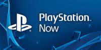 ۱۰ بازی جدید در هفته آینده به سرویس PlayStation Now اضافه خواهند شد