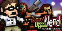 Angry Video Game Nerd Adventures 2 برای کنسول های نینتندو تایید شد!