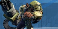 به قتل رسیدن Brothers in Arms: Furious 4 توسط Battleborn