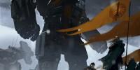 عنوان BattleTech مجدد ساخته خواهد شد