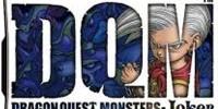 Dragon Quest Monsters Joker 3 برای 3DS معرفی شد