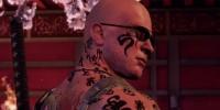 تاریخ انتشار عنوان Devil's Third در آمریکای شمالی مشخص شد| نسخه F2P بازی برای PC منتشر می شود