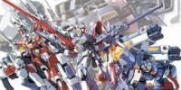 اولین تریلر بازی Super Robot Wars X منتشر شد