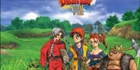 تصاویر جدیدی از نسخه 3DS بازی Dragon Quest VIII منتشر گردید