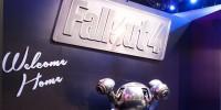 بهترین های E3 2015 مشخص شدند