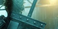 Final Fantasy VII Remake قصد دارد تا نسخه اصلی را پشت سر بگذارد