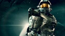 343 Industries به دنبال بازخورد بازیبازان از عنوان Halo Master Chief Collection است