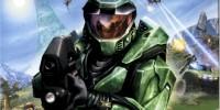 ماد جدید Halo: Combat Evolve همراه با مراحل جدید و رزولوشن ۴K در دسترس قرار گرفت