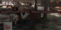 ویدیوهایی از گیم پلی آلفای Hitman لو رفت