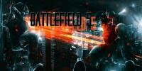 قسمت بعدی سری Battlefield در سه ماهه سوم سال 2016 منتشر خواهد شد