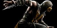 Mortal Kombat X برای کاربران گلد سرویس ایکسباکس لایو رایگان شد