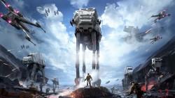 [تصویر:  no_text_-_Star_Wars_Battlefront_Key_Art.0.0-250x141.jpg]