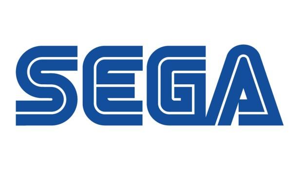 سگا یک بازی AAA در گیمزکام ۲۰۱۹ معرفی خواهد کرد
