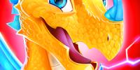 تِکبازی: معرفی بازی Dragon Mania Legends