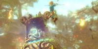 Nintendo: بازی The Legend of Zelda زمانی برای Wii U منتشر می شود که به بالاترین کیفیت خود رسیده باشد