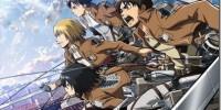 بازی Attack on Titan در زمستان امسال برای کنسول های PlayStation عرضه خواهد شد