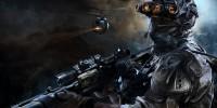 Gamescom 2015: تصاویر جدیدی از عنوان Sniper Ghost Warrior 3 منتشر شد| جزئیات بیداد می کند!