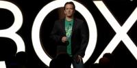 دانلود کنفرانس مایکروسافت در Gamescom 2015 | زیرنویس فارسی افزوده شد