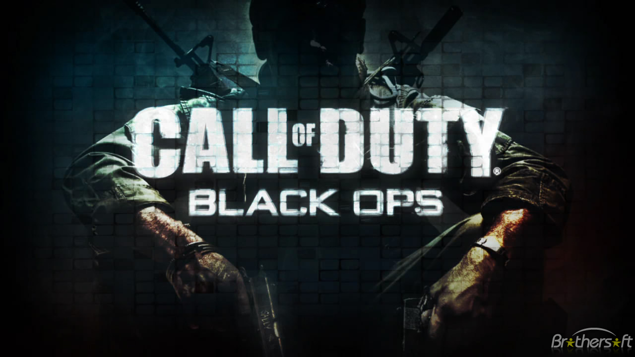 6933998-call-of-duty-black-ops