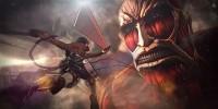 بازی Attack on Titan برای کنسول های PS4، PS3 و PS Vita منتشر خواهد شد| تریلر بازی منتشر شد