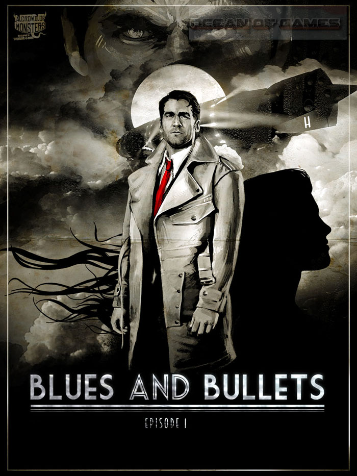 Blues-and-Bullets-Episode-1-Free-Download