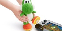 تاریخ عرضه آمیبو Yoshi مشخص شد