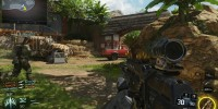 Call of Duty®: Black Ops III Multiplayer Beta_20150819040721