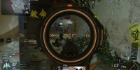 Call of Duty®: Black Ops III Multiplayer Beta_20150819041824