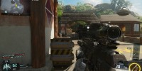 Call of Duty®: Black Ops III Multiplayer Beta_20150819043809