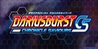 بازی Darius Burst: Chronicle Saviours برای PS4، PS Vita و PC معرفی شد
