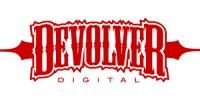 دیوالور دیجیتال قبل از رویداد PAX، از سه بازی جدید رونمایی خواهد کرد