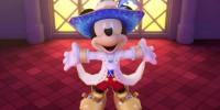 تریلر 5 دقیقه ای از Disney Magical World 2 منتشر شد