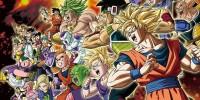 نسخه ی دمو بازی Dragon Ball Z: Extreme Butoden اواخر این هفته منتشر خواهد شد