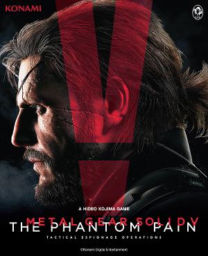 [تصویر:  MGSV_The_Phantom_Pain_boxart.jpg]