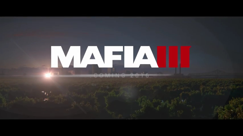 Mafia III Trailer [Gamefa] 480p[17-52-03]