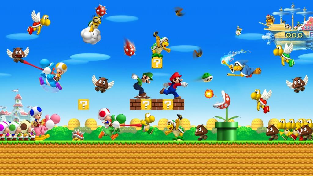 New-Super-Mario-Bros-21