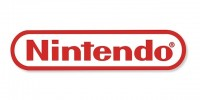 کمپانی Nintendo علاقه دارد که فیلم هایی را از روی عناوینش بسازد