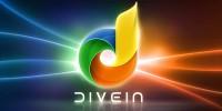 سرویس آنلاین Dive In شرکت Square Enix بزودی خاموش خواهد شد