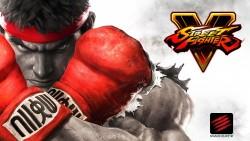 [تصویر:  Street-Fighter-V1-1020x574-250x141.jpg]