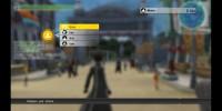 تاریخ انتشار عنوان Sword Art Online: Lost Song مشخص شد