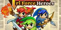 اهمیت نوع لباس در بازی  Tri Force Heroes را از زبان سازندهاش بشنوید!