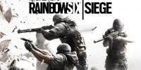 سیستم Reverse Friendly Fire به بازی Rainbow Six Siege اضافه شد