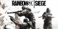 جزئیات بسیاری از فصل بعدی بازی Rainbow Six Siege لو رفت