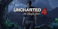 با تم Uncharted 4: A Thief End بر روی PS4 آشنا شوید