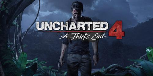 [تصویر:  Uncharted-4-a-thiefs-end.png]