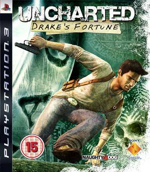 Uncharted_Drake's_Fortune_EU_cover